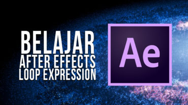 looping-after-effects-looping-expression-vectroid